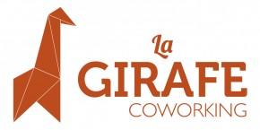 La Girafe_Signature